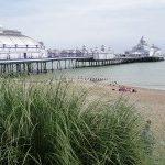 Eastbourne_600