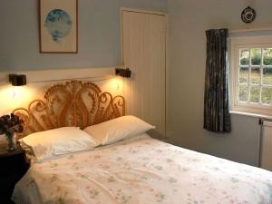 GC bedroom l