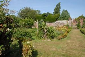 Garden 1 600