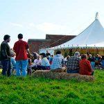 Chidd_Festival