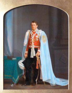 Earl-of-Mayo2