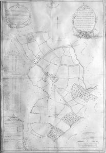 Pekes-1777-map