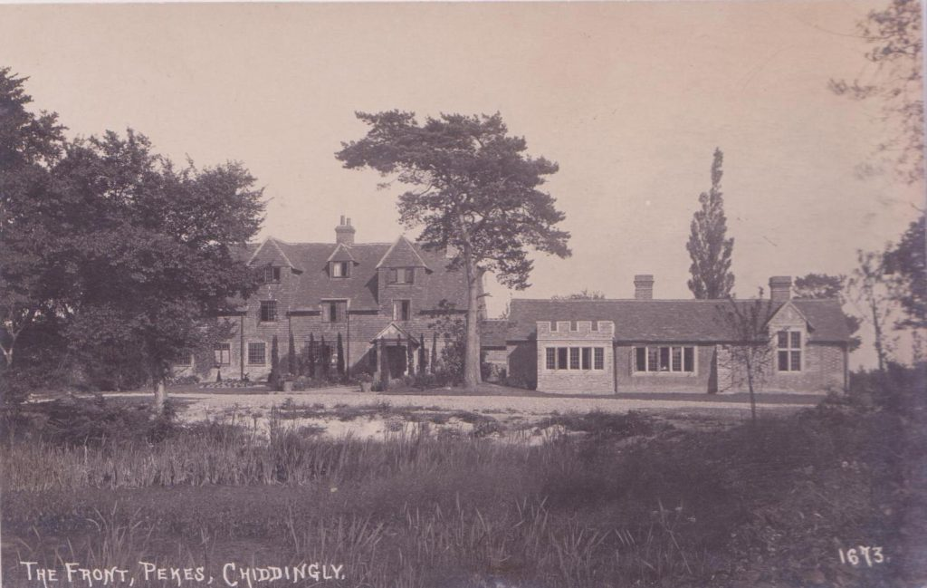 Pekes_1912