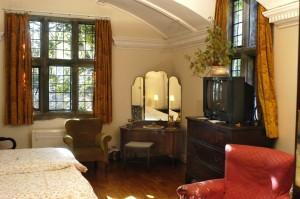 W bedroom 2