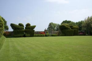 The Gardens at Pekes Manor