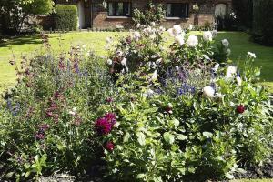 The Gardens at Pekes Manor