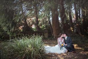 Weddings & Celebrations at Pekes Manor.